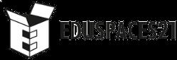 Eduspaces21 Eduspaces21